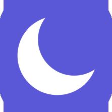 Enno App Icon